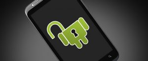 studio-grafico-torino-android-security-threat