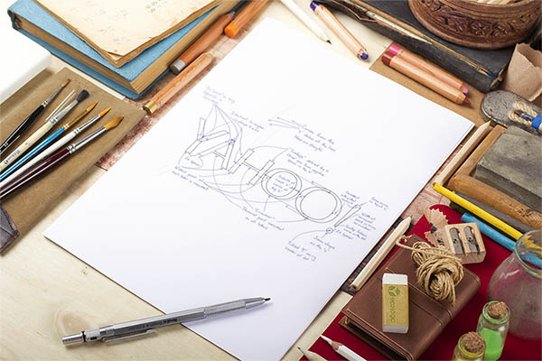 Restyling loghi Torino - Fandango Visual Design