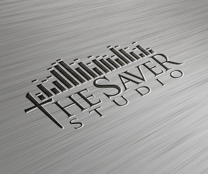 Logo design Torino - Fandango Visual Design